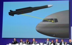Нидерланды вызвали на ковер посла РФ из-за критики следствия по MH17
