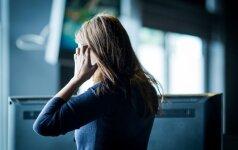 Ученые определили гены шизофрении