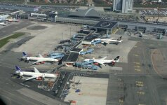 Nowe, ogromne lotnisko w Polsce