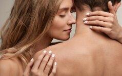 Esminė klaida, kurią santykiuose daro dauguma moterų