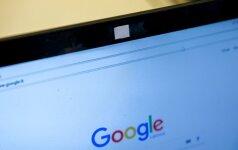 Google купил белорусскую компанию AIMATTER