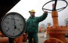 СМИ: после погашения Беларусью долга за газ поставки нефти вернутся на прежний уровень