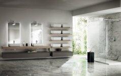 Sužinokite, kaip sukurti namuose prabangą ir eleganciją