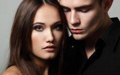 11 santykių įpročių, kurių mums taip trūksta šiais laikais