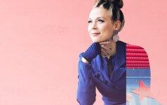 XX Tarptautinio akordeono festivalio atidaryme – fantastiškas Suomijos superžvaigždės šou