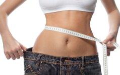 Apie Dukano dietą iš pirmų lūpų. Tomos istorija