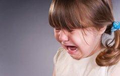 Kaip bendrauti su vaiku be pykčių ir rėkimų: 15 patarimų