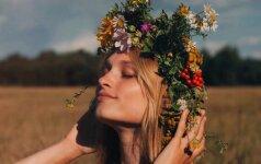 Įdomios laisvalaikio idėjos magiškiausiai metų šventei