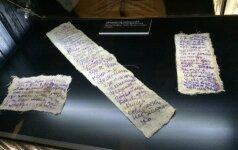 Музей ГУЛАГа в Москве: история неимоверной жестокости