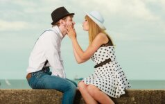13 didžiausių moters, norinčios rasti vyrišką partnerį, klaidų