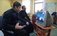 Центр русского мира. Почему русские диаспоры так верят ТВ?