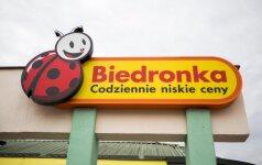 4 dni w maju, kiedy nie zrobisz zakupów w polskich supermarketach