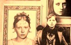 Svetlana Kriučkova: tėvo KGB'isto prakeiksmas, gyvenimas gatvėje, skaičius 3 ir beprotiškos meilės