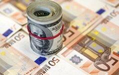 Kaip, suvokus savo požiūrį į pinigus, galima atrasti netikėtų įžvalgų apie savo gyvenimą