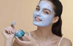 Sveiko grožio paslaptis atskleidžia Izraelio kosmetika