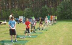 Sportas, lavinantis mąstymą ir inteligentiškumą