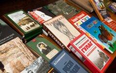 Русский язык за полтора века утратил 40% исконно русских слов