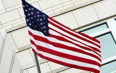 США вышли из Транстихоокеанского партнерства: что дальше?