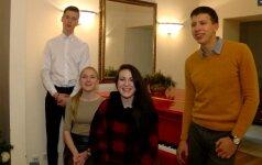 Światowy Dzień Młodzieży w Krakowie