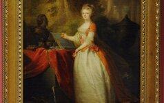 Motina Marija – daugiausiai vaikų turėjusi Rusijos imperatorienė