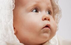 5 patarimai planuojantiems krikštynas