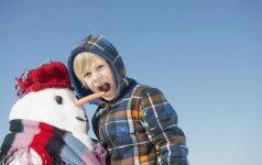 10 smagių žaidimų, kurie pralinksmins ir niurzglius