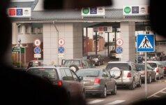 В Литву едут с радостью: причины, которые не приходят в голову литовцам