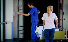 Россия заняла последнее место в рейтинге эффективности здравоохранения