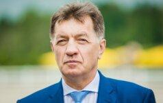 Премьер Литвы: в силе может остаться нынешний Трудовой кодекс
