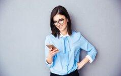 Kaip dirbti mažiau, bet kur kas produktyviau: 7 praktiniai patarimai
