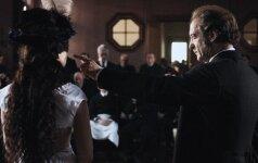 В Литве пройдет фестиваль французского кино Зимние экраны