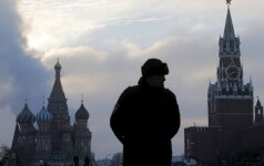 Переехавшая в Вильнюс россиянка: если уважаете Путина, съездите пожить в Россию