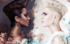 Zodiako ženklų angelai ir demonai