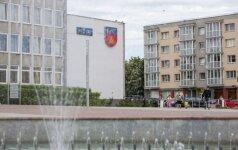 Экономист: у Литвы есть возможность привлечь средства из Польши