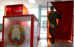 БДИПЧ ОБСЕ опубликовало итоговый отчет по выборам в Беларуси