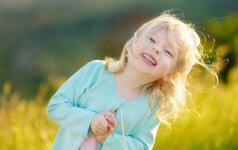 11 patyrusio psichologo pastebėjimų, kokie tėvai yra laimingi