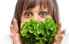 7 sveikesnės kasdienių produktų alternatyvos