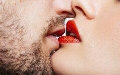 Santykių ekspertė: kodėl tampi reikalingas tik tuomet, kai nusprendi išeiti