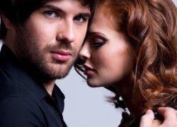 Šeši ištikimybės tipai: kuriam iš jų priklausote jūs?