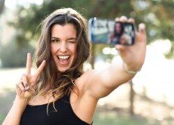 10 įpročių, kuriuos turite išsiugdyti, jeigu norite visada būti geros formos