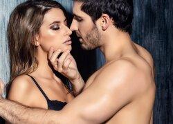 4 dažniausios problemos, su kuriomis susiduria seksologai, ir jų sprendimo būdai