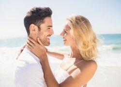 8 vyro mintys, kurias turi žinoti jo moteris