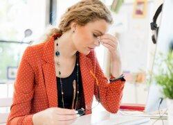 Kokias ligas gali slėpti chroniškas nuovargis?