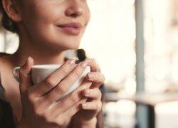 Laiku gerdami kavą pajusite didesnį poveikį ir nekenksite sau