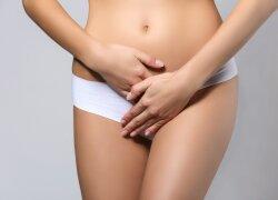 Pienligė ir bakterinė vaginozė - kuri iš šių moteriškų infekcijų pavojingesnė sveikatai