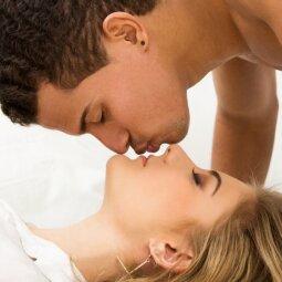 8 dalykai, kuriuos vaikinai pastebi, nors taip ir nemanome