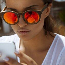 """Trokšti būti labiau matoma """"Facebook""""? Štai keturi pasiūlymai"""