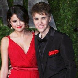 Selena ir Justinas atsisveikino vienas su kitu: priežastis rimta (FOTO)
