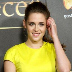 """""""Saulėlydžio"""" aktorė nustebino išvaizda: atrodo pasenusi 10 metų? (FOTO)"""