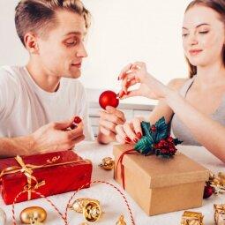 Nebrangių dovanų idėjos, kurios patiks ir išrankiausioms